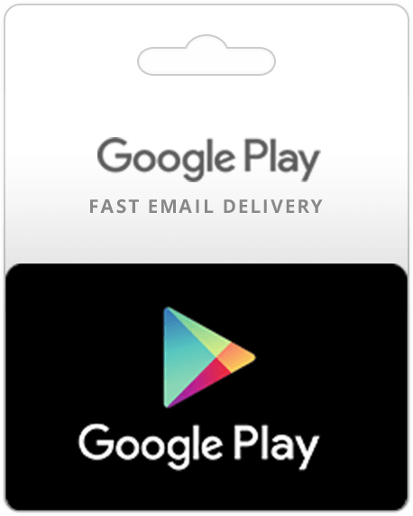 carte google play a vendre au maroc