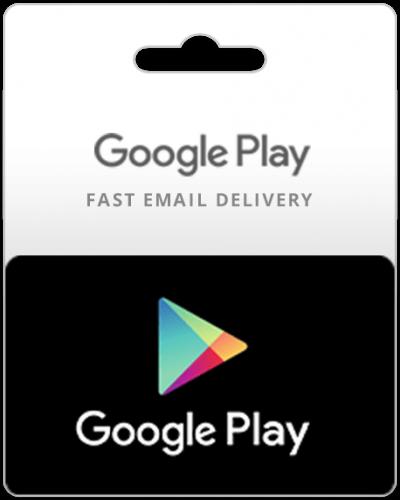 cartes google play maroc