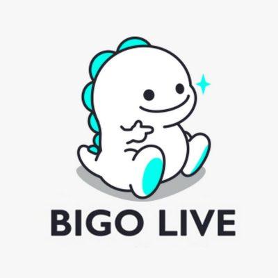 BIGO LIVE Diamonds Recharge
