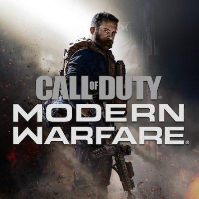 compte call of duty modern warfare maroc