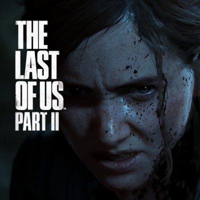 The Last of Us Part 2 maroc