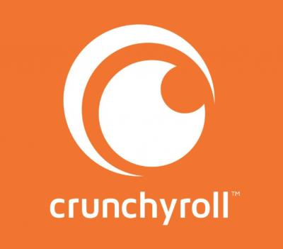Crunchyroll maroc