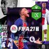 Fifa 21 (Xbox One) Xbox Live Version Digital