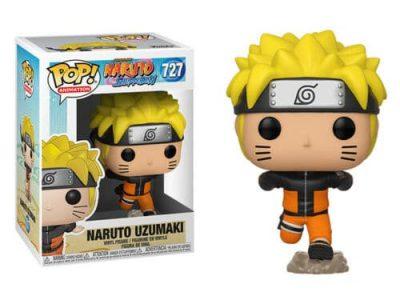 Naruto Shippuden figurine funko pop