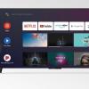 Xiaomi Mi TV Stick | Android TV Box avec Google Assistant & Smart Cast