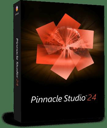 corel pinnacle studio maroc