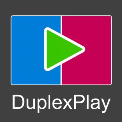 activation duplex play maroc