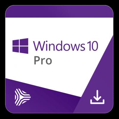 microsoft windows 10 pro maroc